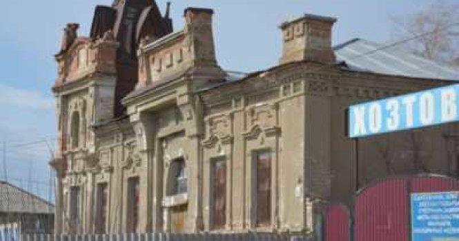 Памятники в Пугачеве обречены