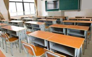 Родители боятся, что после карантина оптимизируют школы