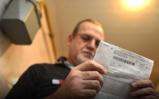 70% россиян могут не оплатить услуги ЖКХ за апрель из-за кризиса, вызванного пандемией коронавируса