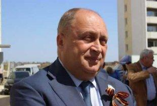 Министр Шульдяков озвучил планы по открытию сосудистого центра в Пугачеве