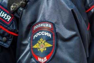 Полицейских, возбудивших дело в отношении матери-одиночки из Ивантеевки проверят