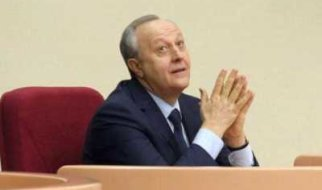 Радаев четыре года игнорировал представления прокуратуры на тему коррупции
