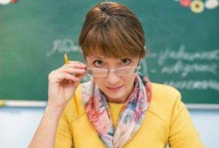Саратовским учителям хотят повысить зарплату