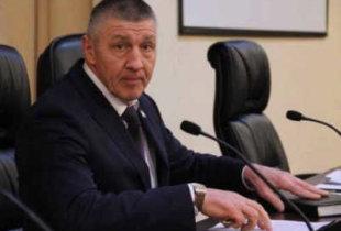 Очередная подстава от саратовских чиновников