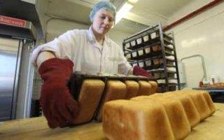 Чтобы сдержать цены на хлеб регионам рекомендуют запасаться зерном