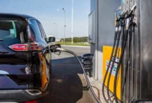 Правительство и нефтяники договорились