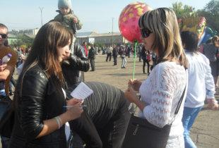 Сорок процентов горожан не хотят, чтобы их дети остались жить в Пугачеве