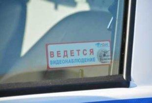 В Пугачеве автолюбителю грозит штраф за взятку