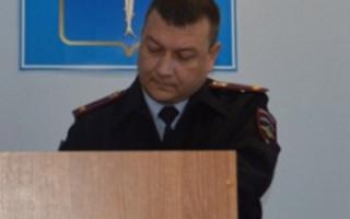 Жительница Пугачева, которую сбил автомобиль, рассказала о бездействии полиции