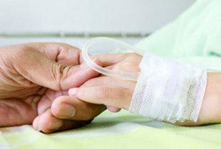 Больные раком могут остаться без обезболивающих