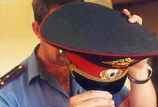 В Пугачеве сотрудник уголовного розыска избил 18-летнего задержанного