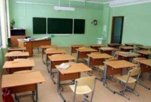 Школы области готовы вернуться к дистанционному обучению
