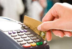 Списывать долги начнут по новым правилам