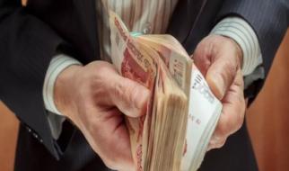 Как одуревшие от жадности чиновники уничтожают малый бизнес