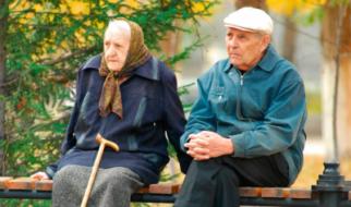 Пенсионный фонд стал чаще отказывать гражданам в назначении пенсий