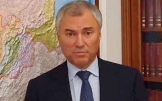 Трассу через Пугачев передадут на федеральный уровень осенью