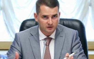 В Госдуме оценили новую пенсионную реформу