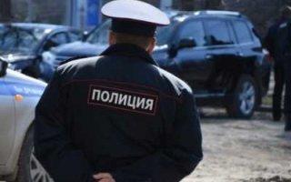 Прирост количества преступлений в области в два раза превысил рост по России