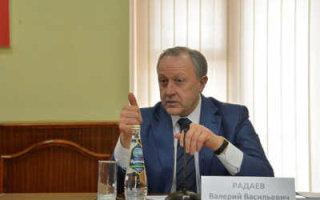 В Саратовской области жители малоквартирных домов не будут платить за капремонт