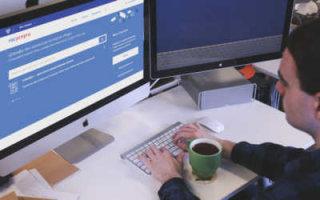 На «Госуслугах» можно получить цифровые выписки из единого реестра ЗАГС