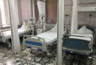 Коронавирус. 95 новых случаев заражения по области. Пугачевский район – плюс три