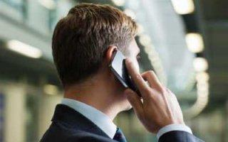 Роскомнадзор получит доступ к телефонным разговорам россиян