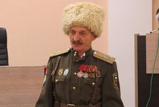 Глава Пугачевского района: «Деревня пусть умрет, но казакам ее не дам».