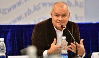 Лечить россиян теперь будут силовики и телевизионщики
