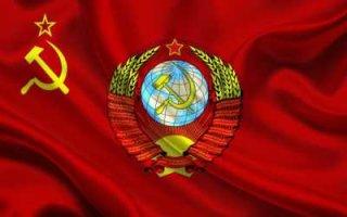 Сенсация скрывается в деталях. Путин хочет возродить СССР?