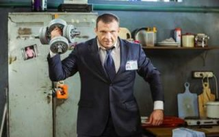 Пугачевский суд признал виновными охранников ЧОП
