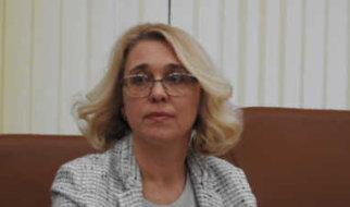 Саратовская чиновница заявила, что школьное питание – это забота родителей