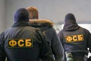 Саратовская область попала в топ арестов минувшей недели