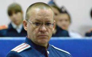 А. Фетисов: Дело о нападении на дом журналиста будет доведено до конца