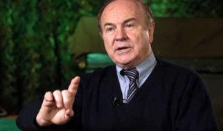 Как Лукашенко доказал порочность российской модели здравоохранения