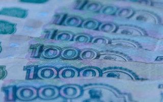 Власти готовятся повысить штрафы для предпринимателей