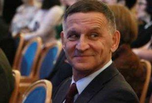 Иван Чепрасов покидает пост зампреда облдумы