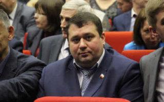 Гложет Денисенко зависть к Бондаренко