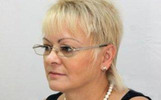 Тарифы на услуги ЖКХ повысят в июле