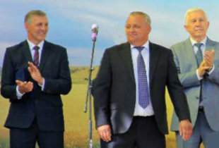Пугачев снова в ленте областных Телеграм-каналов