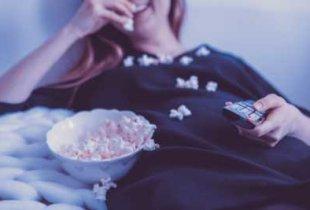 Wink от «Ростелекома»: кино на любой вкус
