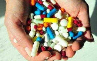 Саратовская область стала лидером по количеству сорванных закупок лекарств
