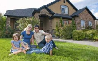 С нового года на дачных участках запретят строить дома