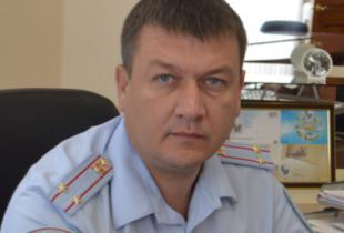В состоянии ли начальник полиции Ленивов навести порядок в Пугачеве?