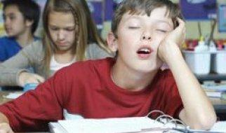 Родительская общественность за пятидневную неделю в школах