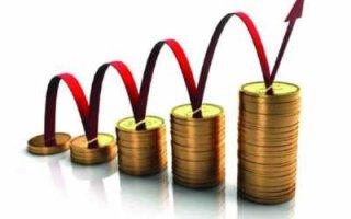 Инфляция побила очередной рекорд