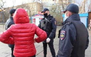 Адвокат о двух «коронавирусных» статьях, по которым каждому грозит штраф до 50 тысяч рублей