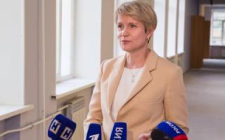В Саратовской области 133 школы получат новые компьютеры