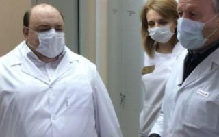 Лекарственная политика саратовского минздрава губит десятки людей