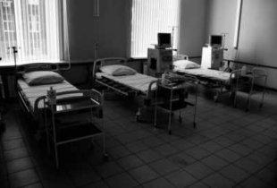 В области умер еще один человек с положительным тестом на коронавирус