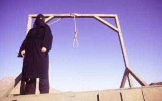 Саратовцы будут требовать смертной казни для убийцы 12-летней девочки